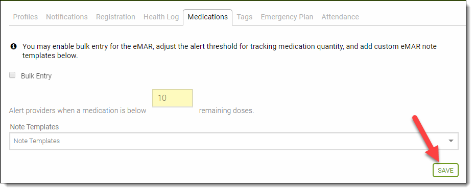 MedicationTracking.png