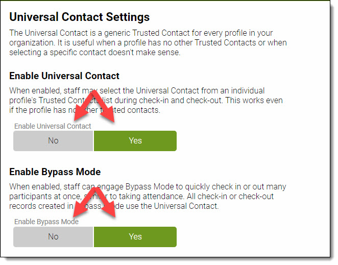 Universal_Contact_Settings.png